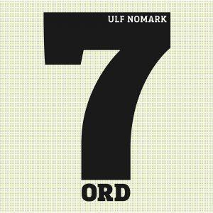 Åsa & Ulf Nomark/Revoice – 7 ord