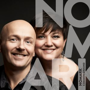 Nomark – Common Ground