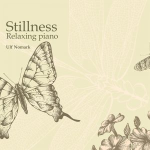 Relaxing Piano – Stillness
